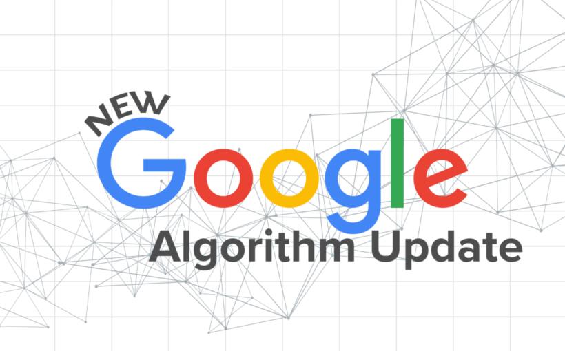 aggiornamento-algoritmo-google
