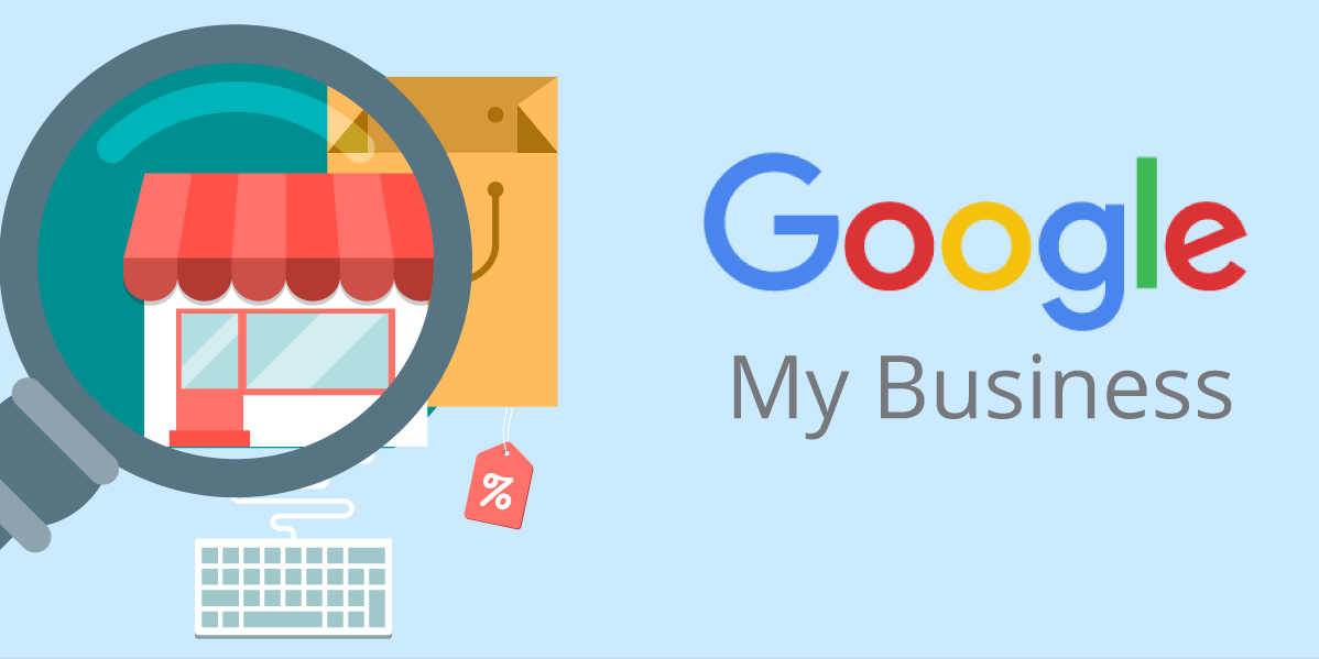 Google My Business: annunci shopping e prenotazioni