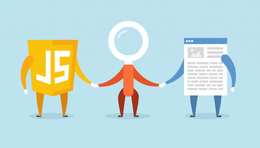 Errori JavaScript comuni che danneggiano la SEO