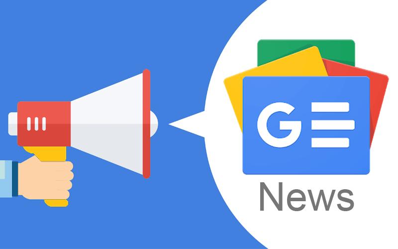 come-entrare-in-google-news-con-il-sito-guida
