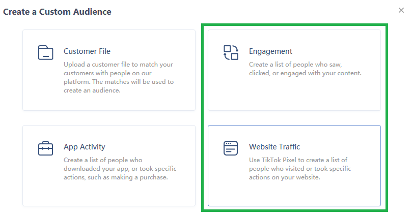 custom-audience-tiktok-ads