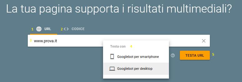 funzionalita-test-risultati-multimediali-google
