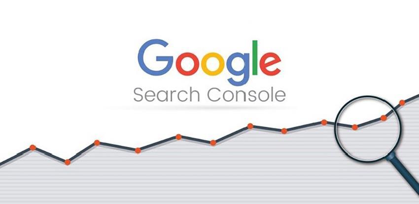 Espressioni regolari in Google Search Console