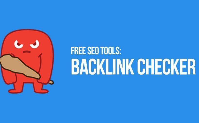 migliori-backlinks-checker-gratuiti