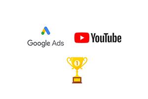 come-creare-una-campagna-video-google-ads