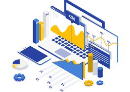 analisi-dati-2021