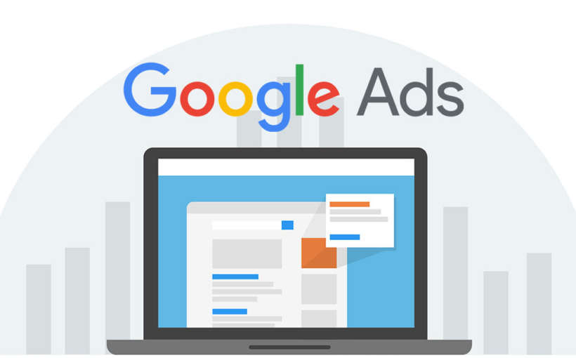 google-ads-corrispondenza-generica-modificata
