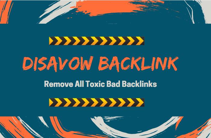 disavow-tool-guida-completa-all-utilizzo
