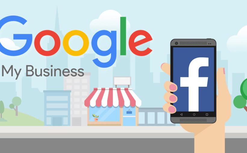 facebook-e-googlemybusiness