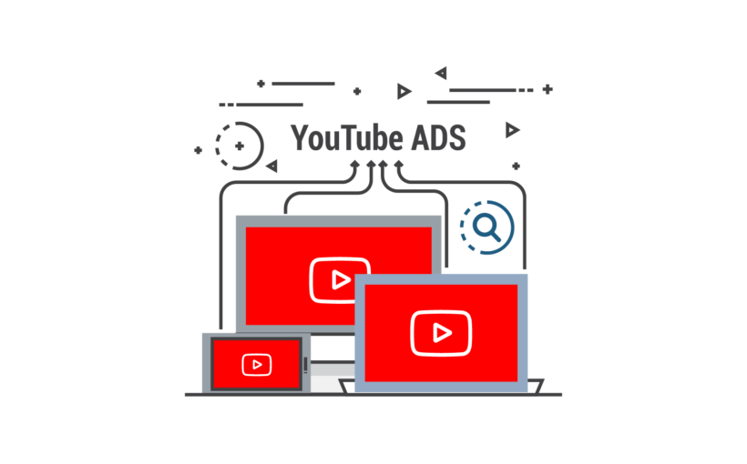 youtube-shopping-trueview-ads