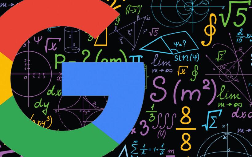 algoritmo-google-aggiornamenti