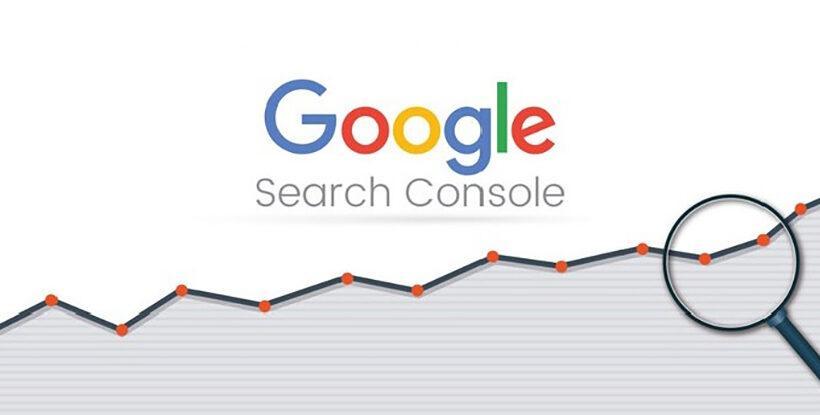 google-search-console-espressioni-regolari-regex