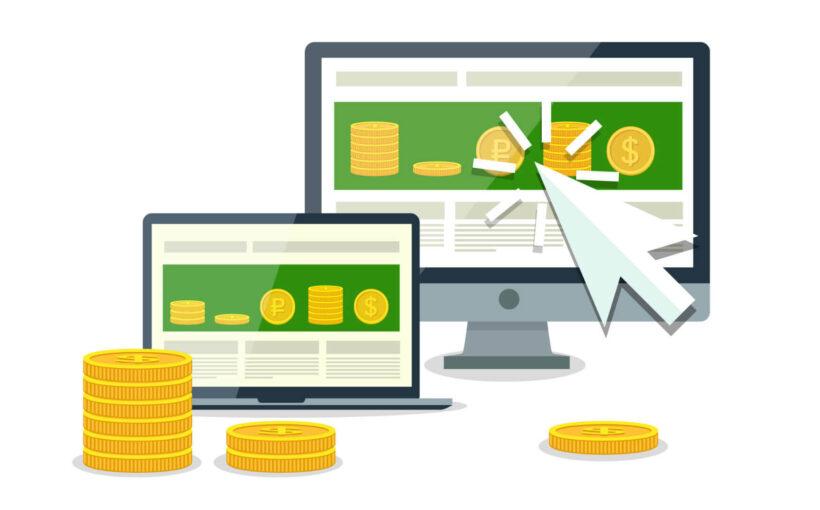 google-ads-country-fee