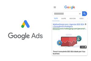 annuncio-galleria-google-ads-guida